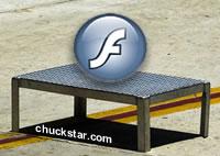 Flash Platform