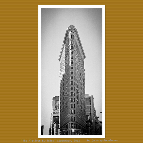 flatiron_building_display
