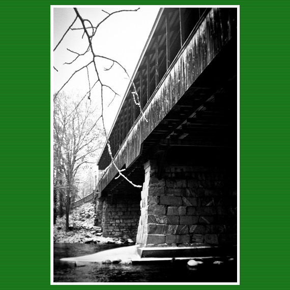 conway_covered_bridge