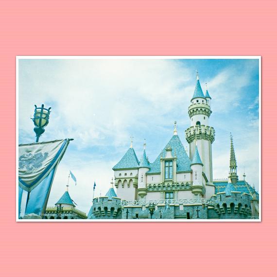 disneyland_castle