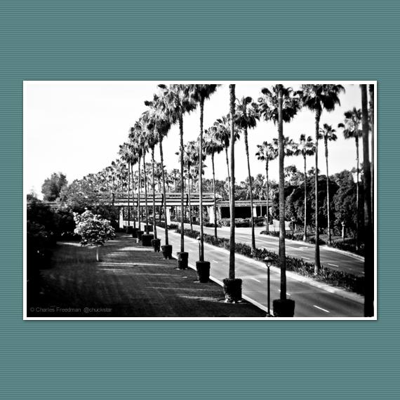 disneyland_monorail